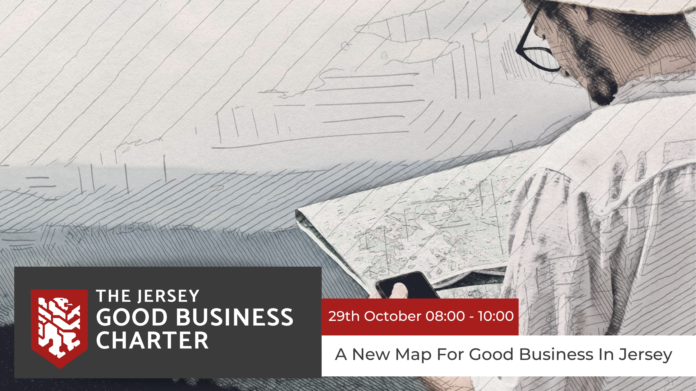 A New Map For Good Business In Jersey
