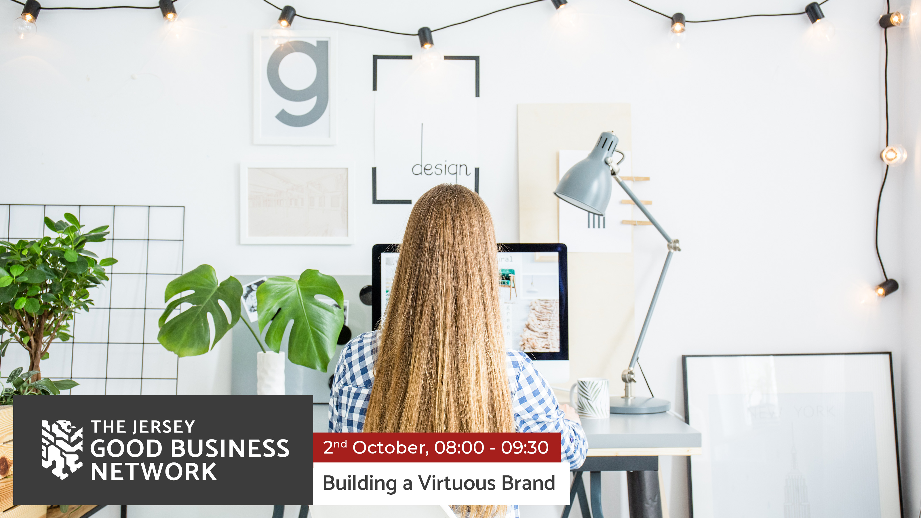 Building a Virtuous Brand